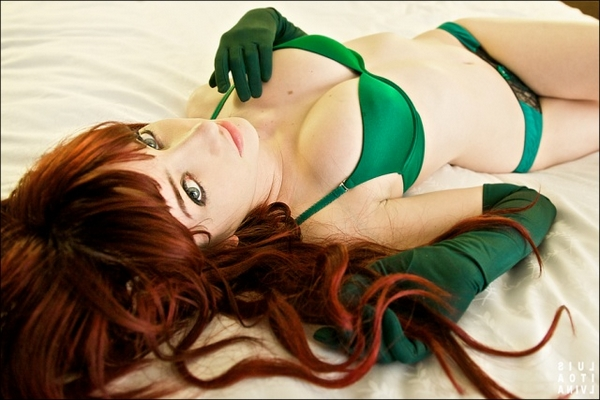 susan-coffey-120