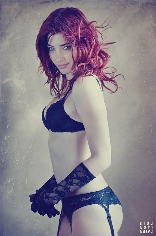 susan-coffey-123