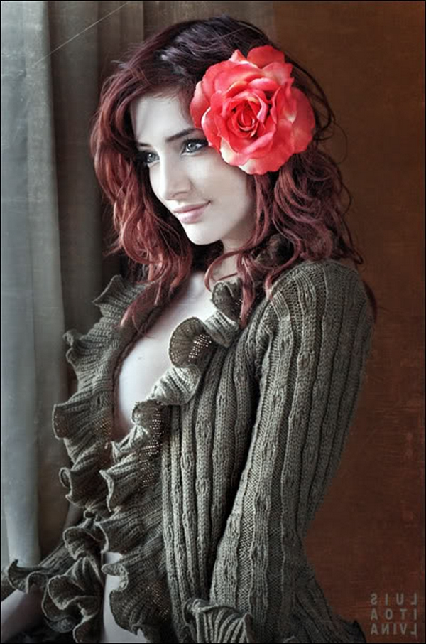 susan-coffey-24