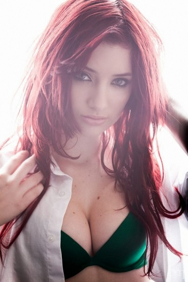 susan-coffey-41