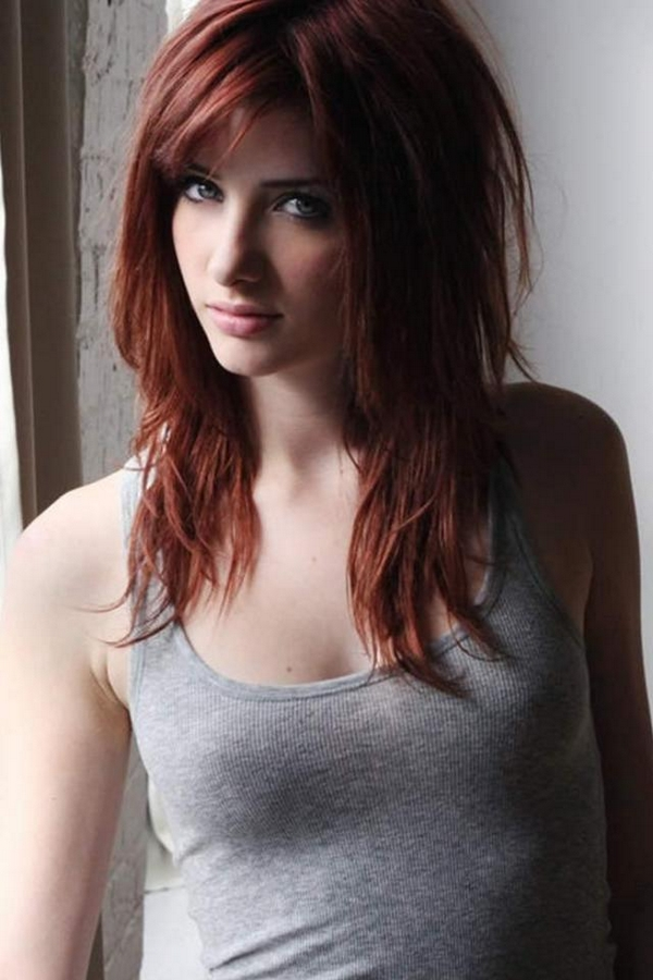 susan-coffey-46