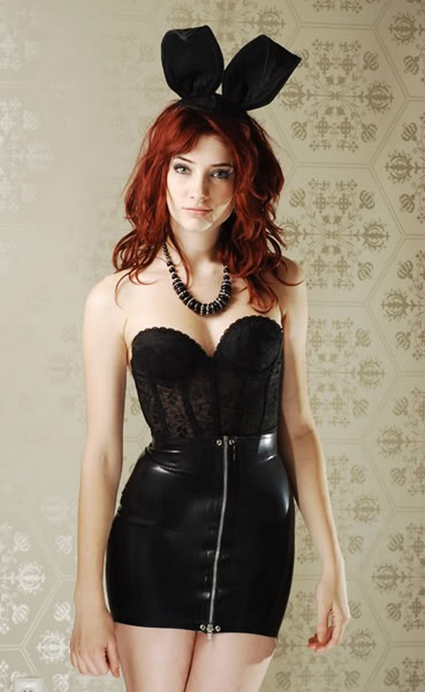 susan-coffey-5